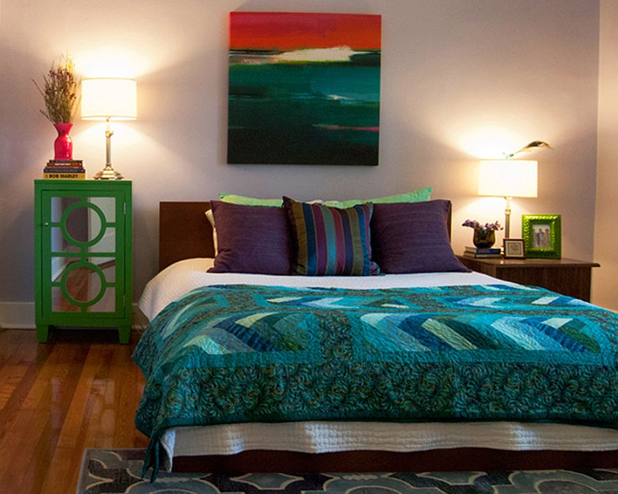 1567527734 848 40 fall bedroom trends that are must try ideas photos and more - 40 Fall Bedroom Trends that are Must-Try: Ideas, Photos and More