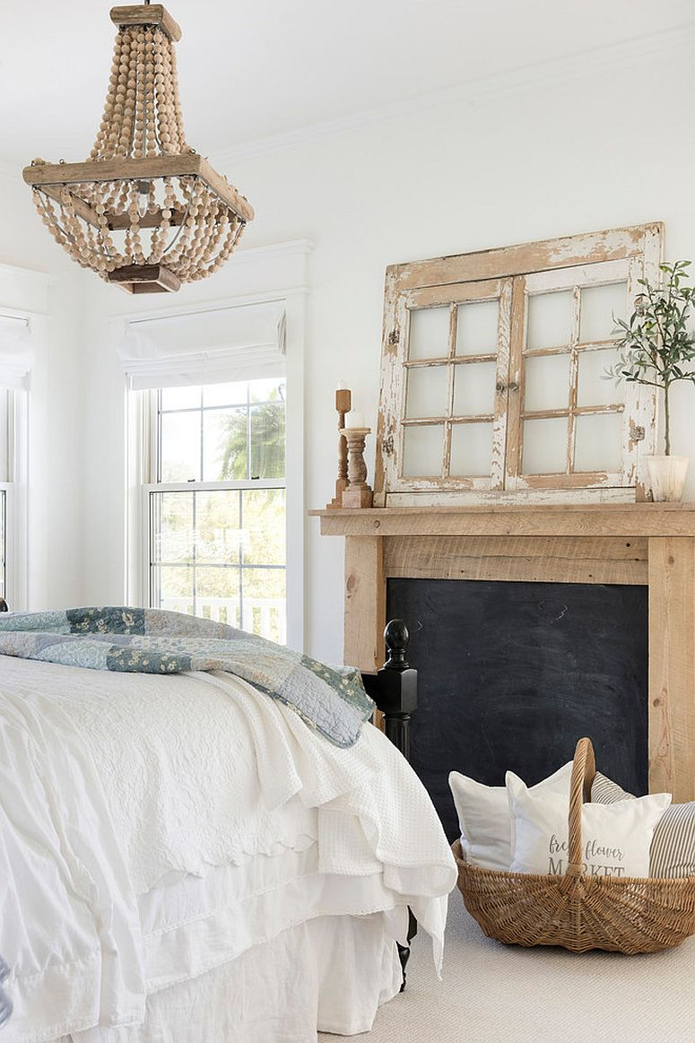 1567527735 121 40 fall bedroom trends that are must try ideas photos and more - 40 Fall Bedroom Trends that are Must-Try: Ideas, Photos and More