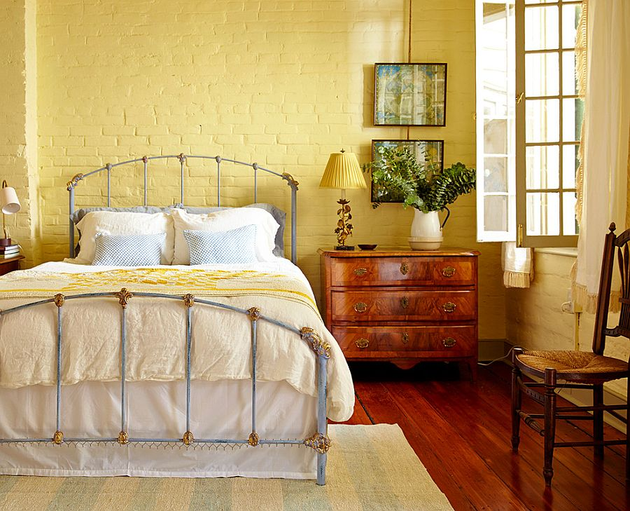1567527735 365 40 fall bedroom trends that are must try ideas photos and more - 40 Fall Bedroom Trends that are Must-Try: Ideas, Photos and More