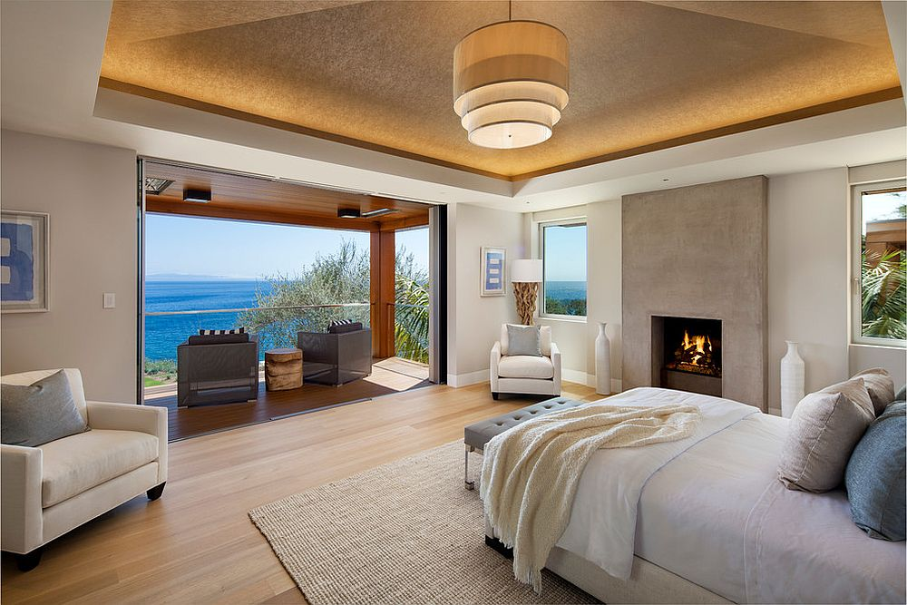 1567527735 549 40 fall bedroom trends that are must try ideas photos and more - 40 Fall Bedroom Trends that are Must-Try: Ideas, Photos and More