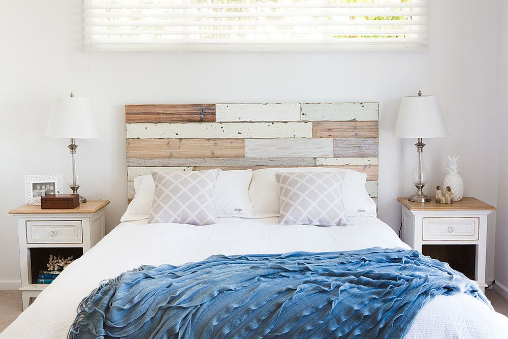 1567527735 796 40 fall bedroom trends that are must try ideas photos and more - 40 Fall Bedroom Trends that are Must-Try: Ideas, Photos and More