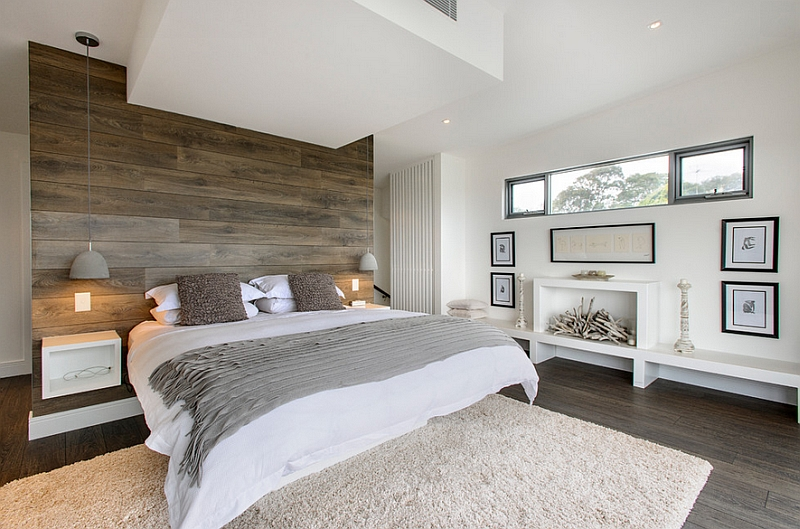 1567527735 866 40 fall bedroom trends that are must try ideas photos and more - 40 Fall Bedroom Trends that are Must-Try: Ideas, Photos and More