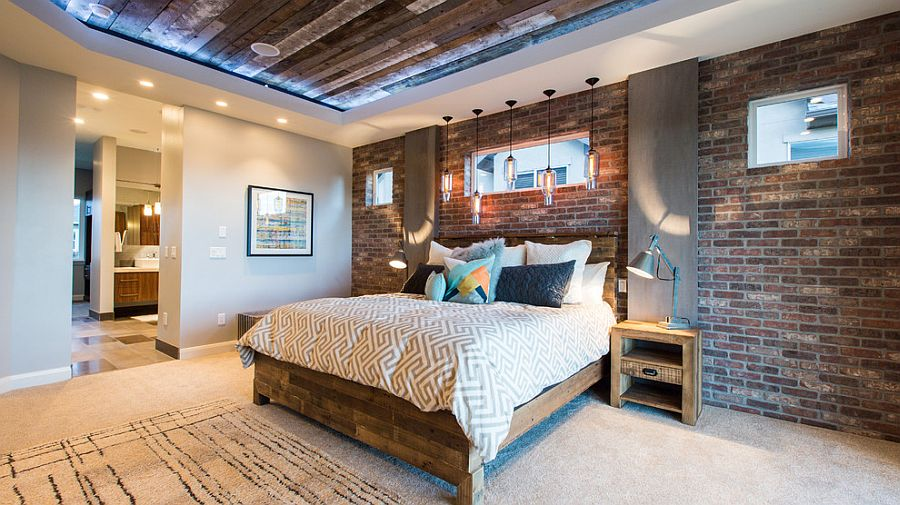 1567527735 934 40 fall bedroom trends that are must try ideas photos and more - 40 Fall Bedroom Trends that are Must-Try: Ideas, Photos and More
