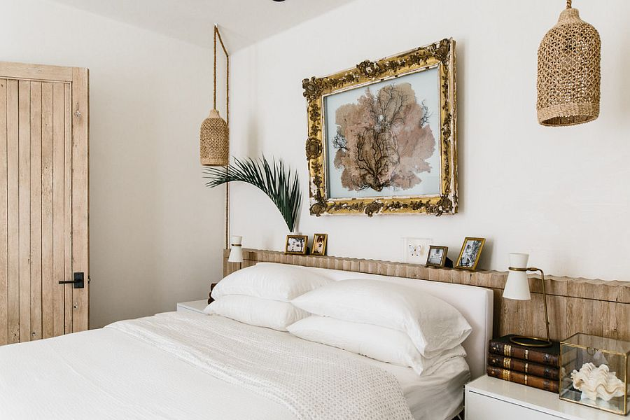 1567527736 112 40 fall bedroom trends that are must try ideas photos and more - 40 Fall Bedroom Trends that are Must-Try: Ideas, Photos and More