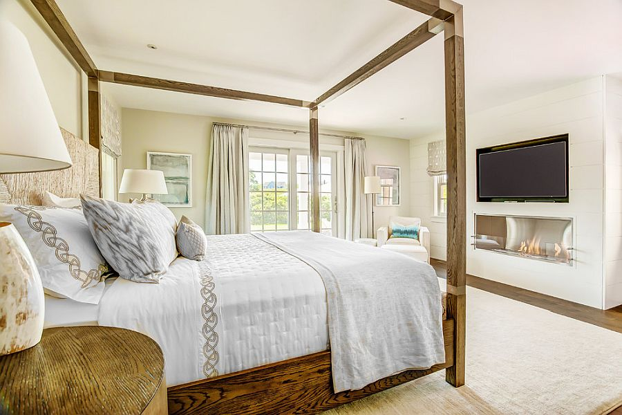 1567527736 31 40 fall bedroom trends that are must try ideas photos and more - 40 Fall Bedroom Trends that are Must-Try: Ideas, Photos and More