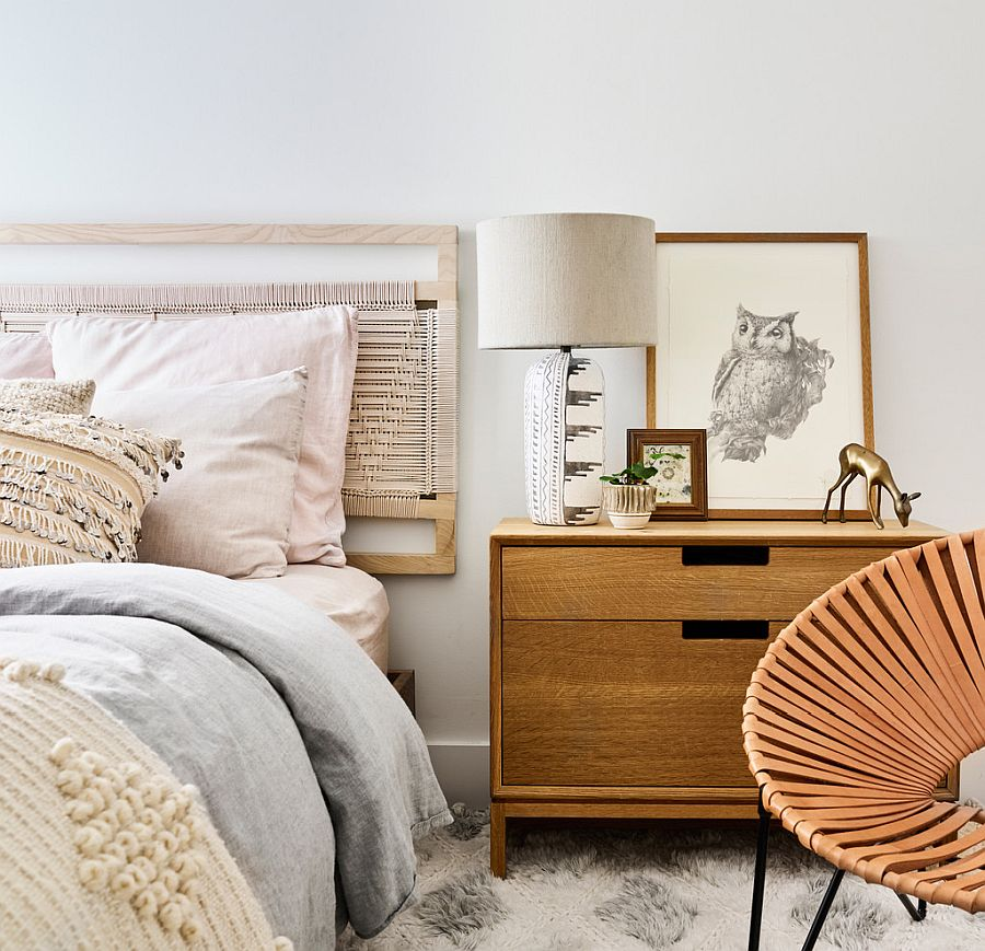 1567527736 367 40 fall bedroom trends that are must try ideas photos and more - 40 Fall Bedroom Trends that are Must-Try: Ideas, Photos and More