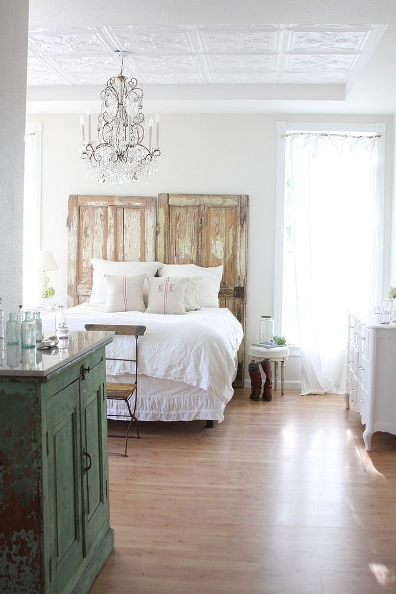 1567527736 660 40 fall bedroom trends that are must try ideas photos and more - 40 Fall Bedroom Trends that are Must-Try: Ideas, Photos and More