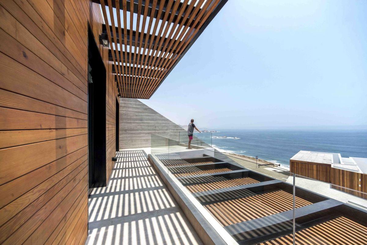 1567587287 432 beautiful houses with modern pergola extensions - Beautiful Houses With Modern Pergola Extensions