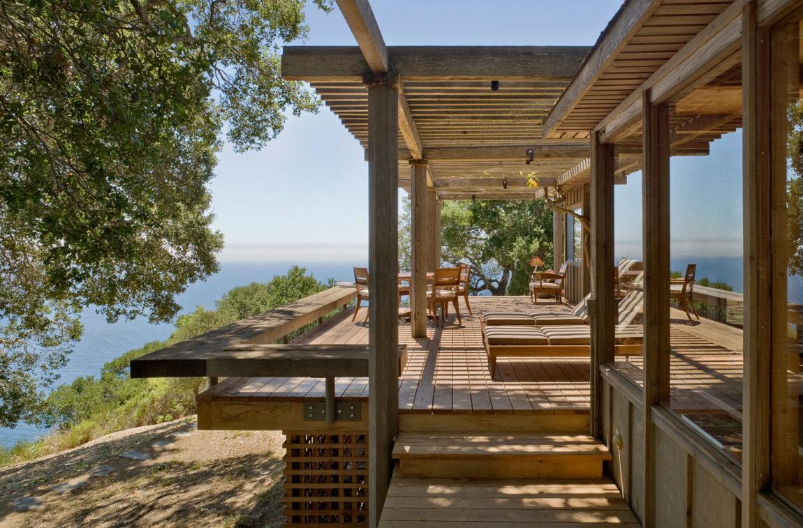 1567587290 388 beautiful houses with modern pergola extensions - Beautiful Houses With Modern Pergola Extensions