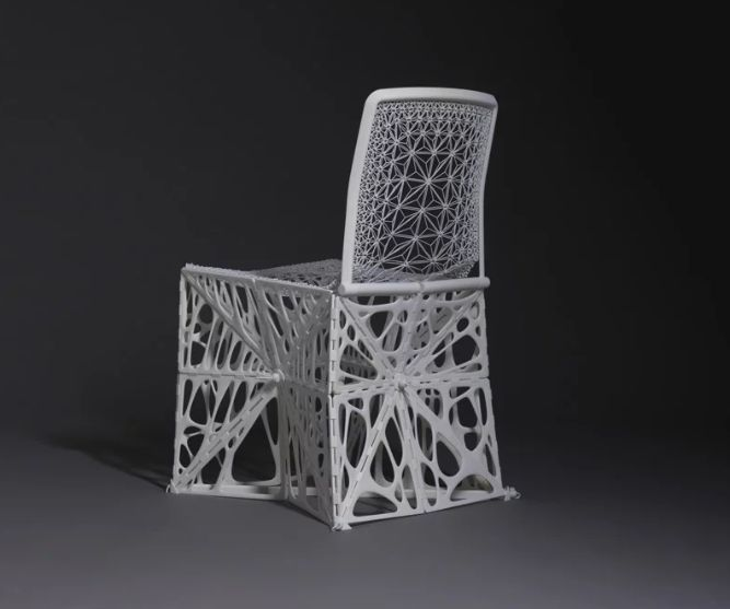 1567682275 516 the future is now 3d printed home accessories - The Future Is Now – 3D Printed Home Accessories
