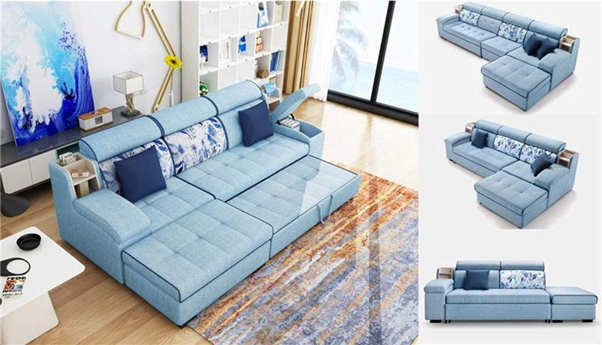 1567692559 303 10 sectional sofa beds with great charisma - 10 Sectional Sofa Beds With Great Charisma