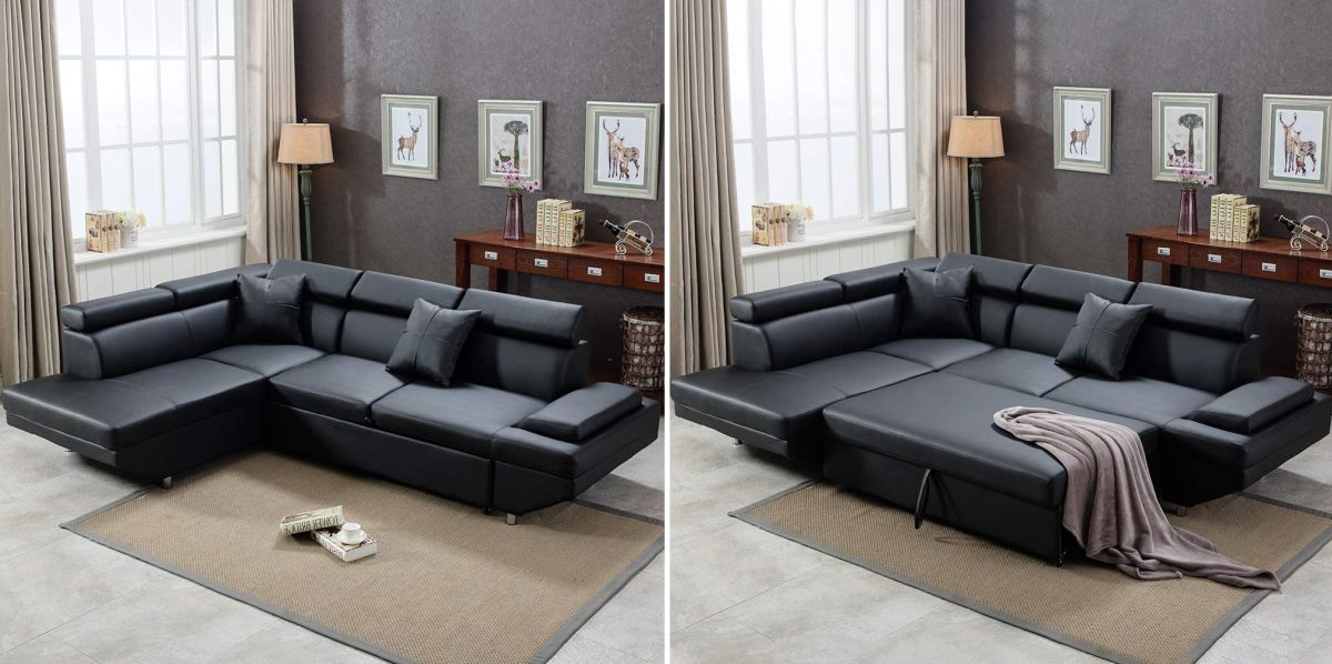1567692559 331 10 sectional sofa beds with great charisma - 10 Sectional Sofa Beds With Great Charisma