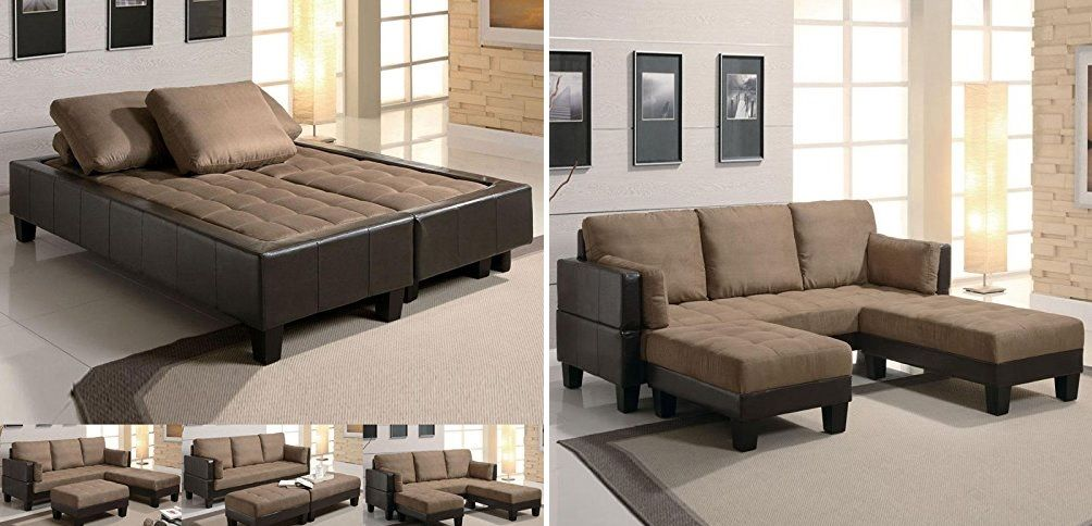 1567692559 63 10 sectional sofa beds with great charisma - 10 Sectional Sofa Beds With Great Charisma