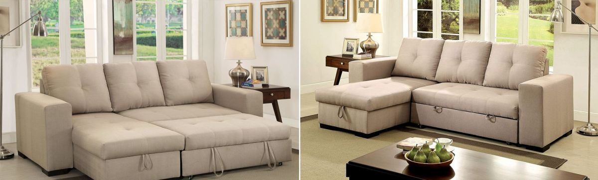 1567692559 839 10 sectional sofa beds with great charisma - 10 Sectional Sofa Beds With Great Charisma