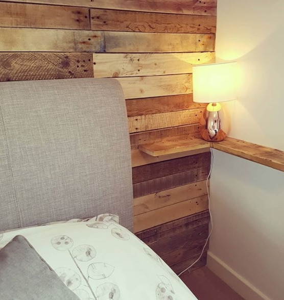 1567755534 7 clever pallet project ideas for every room - Clever Pallet Project Ideas For Every Room