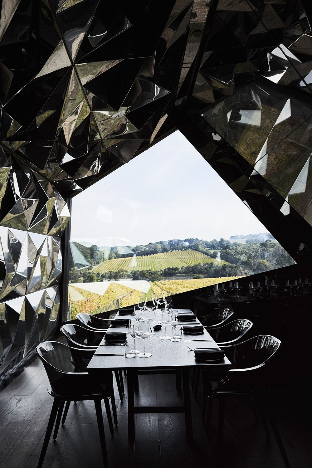1567764518 173 the unique bond between wine and architecture amazing winery designs - The Unique Bond Between Wine And Architecture – Amazing Winery Designs