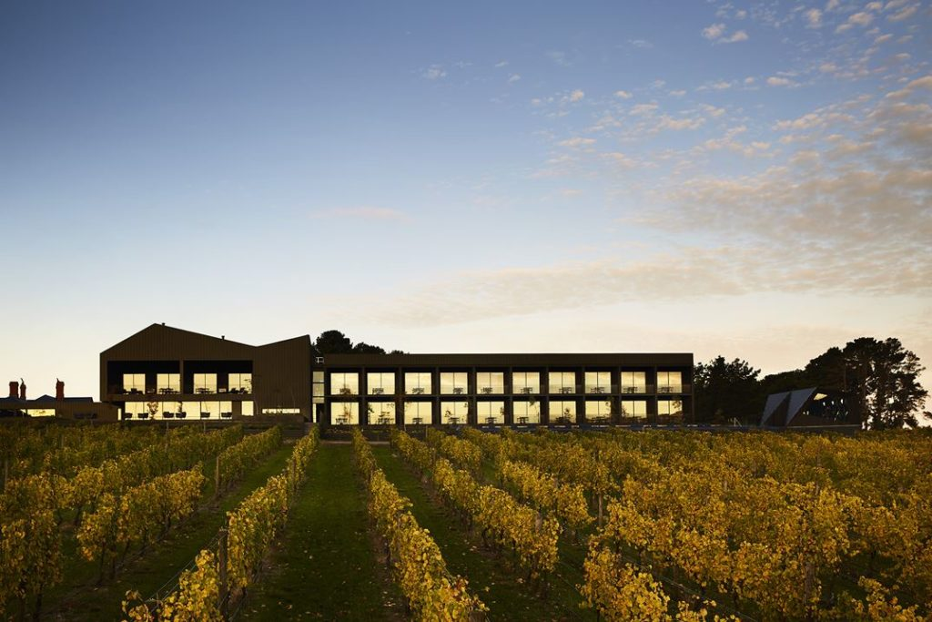 1567764518 556 the unique bond between wine and architecture amazing winery designs - The Unique Bond Between Wine And Architecture – Amazing Winery Designs