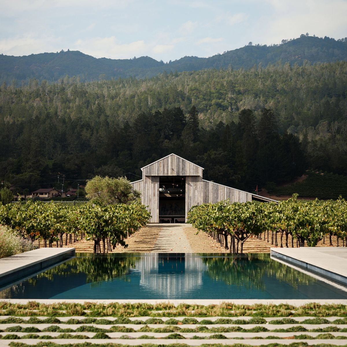 1567764519 768 the unique bond between wine and architecture amazing winery designs - The Unique Bond Between Wine And Architecture – Amazing Winery Designs