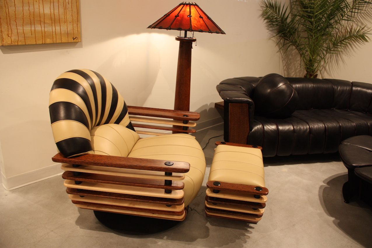 1567775953 619 learn the facts about types of leather before you shop for furniture - Learn the Facts About Types of Leather Before You Shop for Furniture
