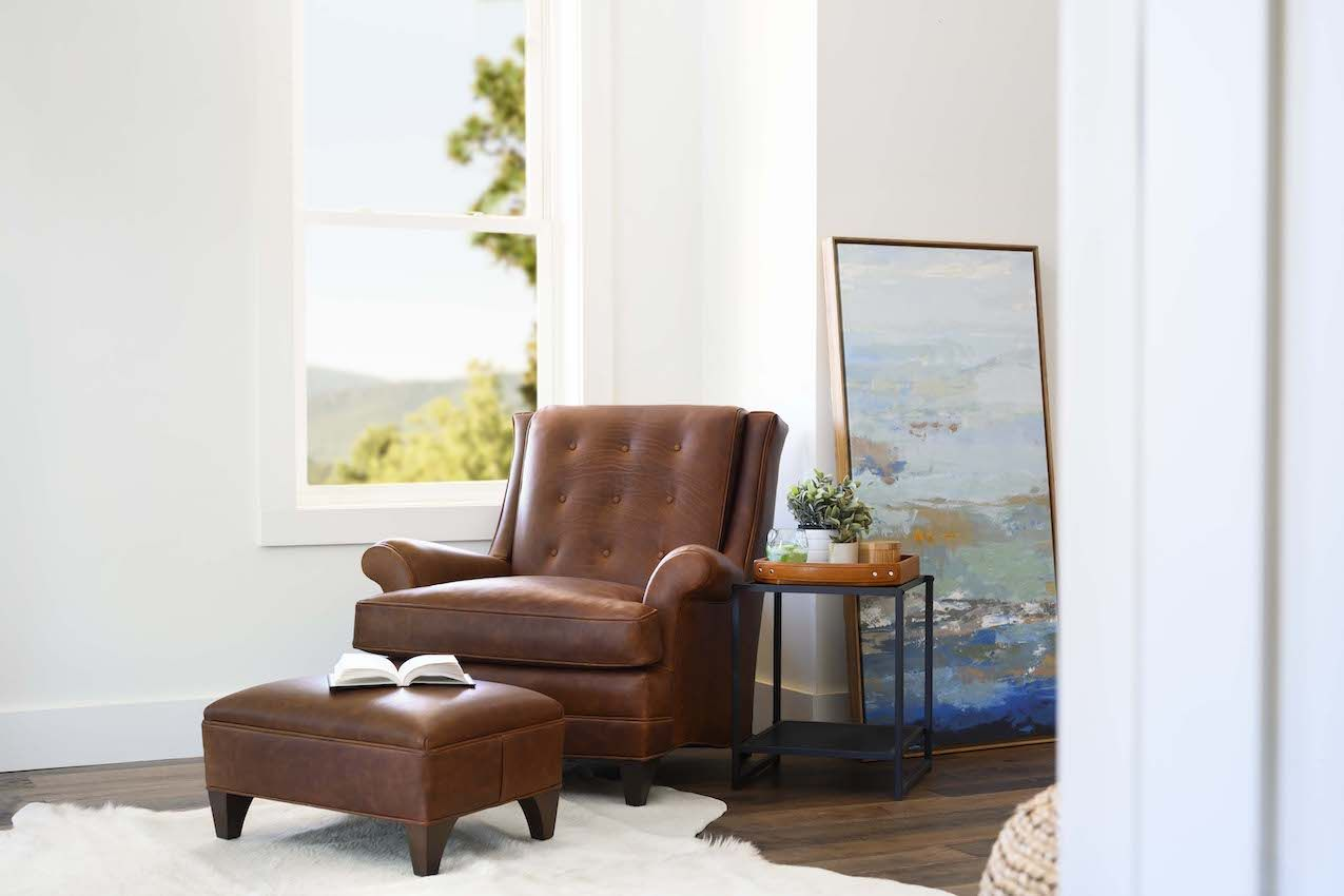 1567775953 621 learn the facts about types of leather before you shop for furniture - Learn the Facts About Types of Leather Before You Shop for Furniture