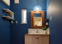 1567801485 241 3 styles to give the tiny powder room a spacious look 30 fab ideas - 3 Styles to Give the Tiny Powder Room a Spacious Look: 30 Fab Ideas