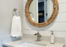 1567801485 308 3 styles to give the tiny powder room a spacious look 30 fab ideas - 3 Styles to Give the Tiny Powder Room a Spacious Look: 30 Fab Ideas