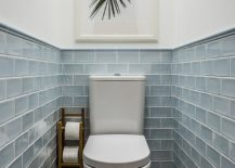1567801485 349 3 styles to give the tiny powder room a spacious look 30 fab ideas - 3 Styles to Give the Tiny Powder Room a Spacious Look: 30 Fab Ideas