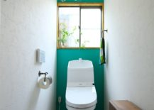 1567801485 543 3 styles to give the tiny powder room a spacious look 30 fab ideas - 3 Styles to Give the Tiny Powder Room a Spacious Look: 30 Fab Ideas