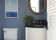 1567801485 568 3 styles to give the tiny powder room a spacious look 30 fab ideas - 3 Styles to Give the Tiny Powder Room a Spacious Look: 30 Fab Ideas