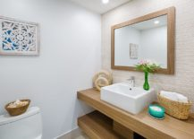 1567801485 894 3 styles to give the tiny powder room a spacious look 30 fab ideas - 3 Styles to Give the Tiny Powder Room a Spacious Look: 30 Fab Ideas