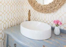 1567801485 924 3 styles to give the tiny powder room a spacious look 30 fab ideas - 3 Styles to Give the Tiny Powder Room a Spacious Look: 30 Fab Ideas