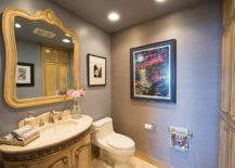1567801486 18 3 styles to give the tiny powder room a spacious look 30 fab ideas - 3 Styles to Give the Tiny Powder Room a Spacious Look: 30 Fab Ideas