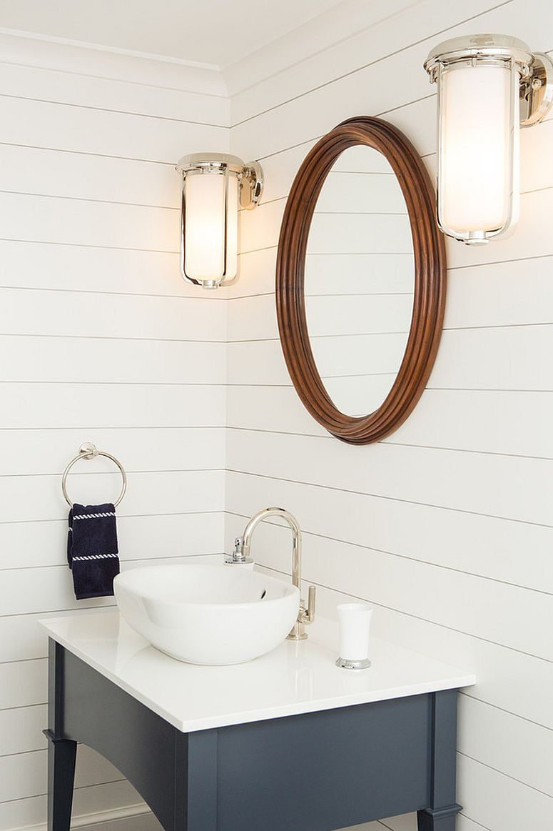 1567801486 207 3 styles to give the tiny powder room a spacious look 30 fab ideas - 3 Styles to Give the Tiny Powder Room a Spacious Look: 30 Fab Ideas
