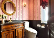 1567801486 316 3 styles to give the tiny powder room a spacious look 30 fab ideas - 3 Styles to Give the Tiny Powder Room a Spacious Look: 30 Fab Ideas