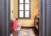 1567801486 618 3 styles to give the tiny powder room a spacious look 30 fab ideas - 3 Styles to Give the Tiny Powder Room a Spacious Look: 30 Fab Ideas