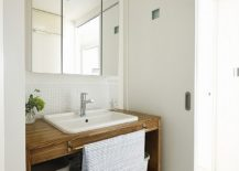1567801486 710 3 styles to give the tiny powder room a spacious look 30 fab ideas - 3 Styles to Give the Tiny Powder Room a Spacious Look: 30 Fab Ideas