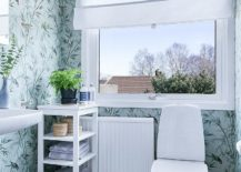 1567801486 714 3 styles to give the tiny powder room a spacious look 30 fab ideas - 3 Styles to Give the Tiny Powder Room a Spacious Look: 30 Fab Ideas