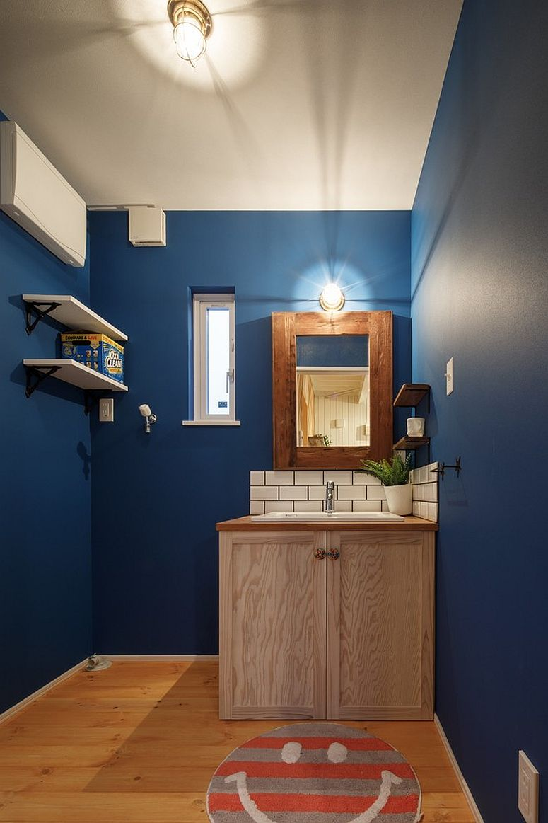 1567801486 751 3 styles to give the tiny powder room a spacious look 30 fab ideas - 3 Styles to Give the Tiny Powder Room a Spacious Look: 30 Fab Ideas