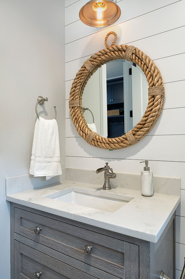 1567801486 789 3 styles to give the tiny powder room a spacious look 30 fab ideas - 3 Styles to Give the Tiny Powder Room a Spacious Look: 30 Fab Ideas