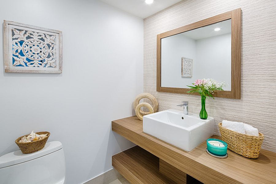 1567801486 819 3 styles to give the tiny powder room a spacious look 30 fab ideas - 3 Styles to Give the Tiny Powder Room a Spacious Look: 30 Fab Ideas