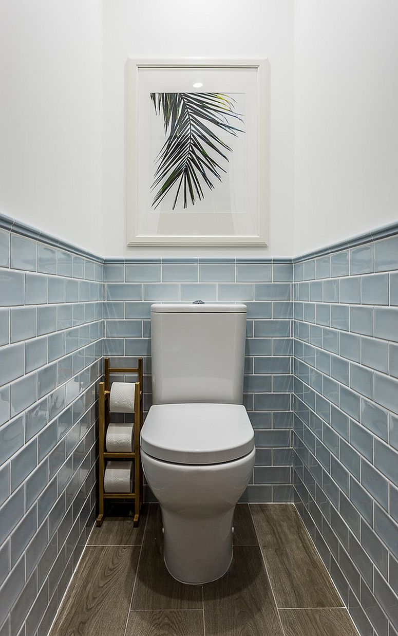 1567801486 888 3 styles to give the tiny powder room a spacious look 30 fab ideas - 3 Styles to Give the Tiny Powder Room a Spacious Look: 30 Fab Ideas