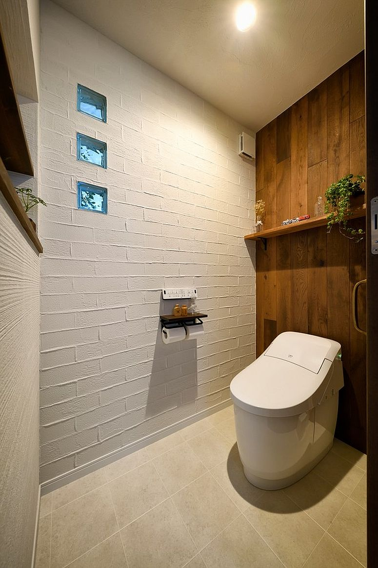 1567801487 437 3 styles to give the tiny powder room a spacious look 30 fab ideas - 3 Styles to Give the Tiny Powder Room a Spacious Look: 30 Fab Ideas