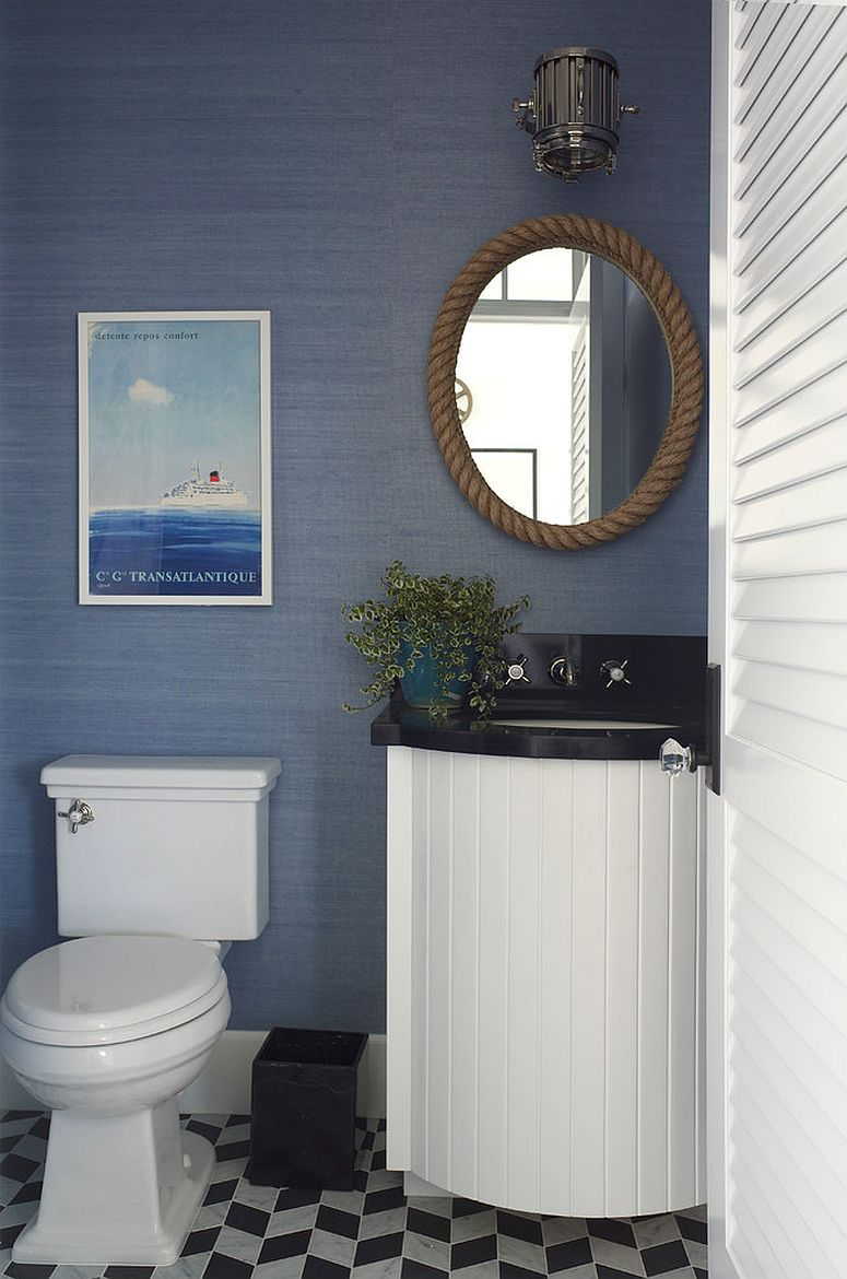 1567801487 520 3 styles to give the tiny powder room a spacious look 30 fab ideas - 3 Styles to Give the Tiny Powder Room a Spacious Look: 30 Fab Ideas