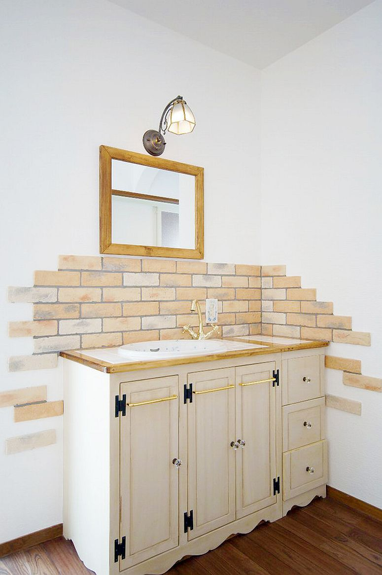 1567801487 568 3 styles to give the tiny powder room a spacious look 30 fab ideas - 3 Styles to Give the Tiny Powder Room a Spacious Look: 30 Fab Ideas