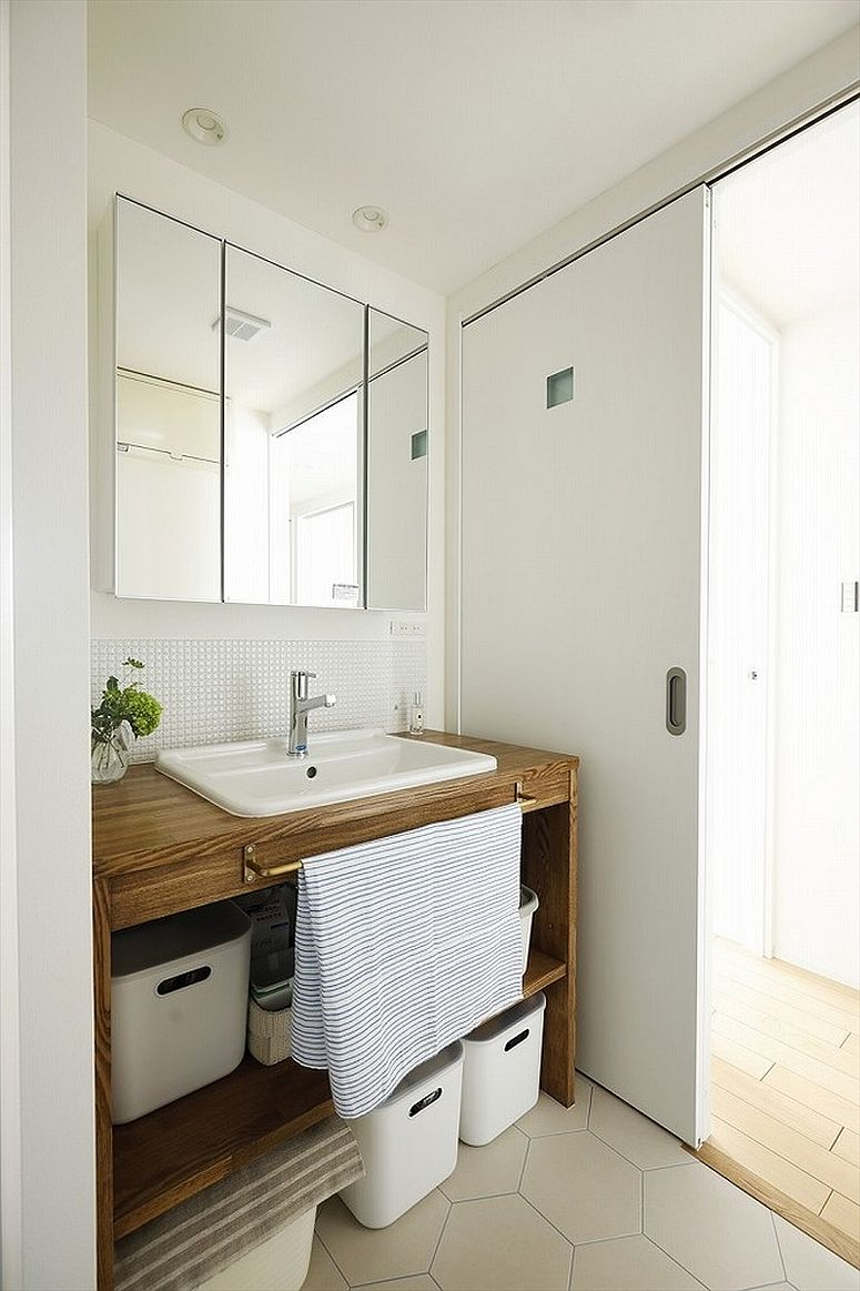 1567801487 644 3 styles to give the tiny powder room a spacious look 30 fab ideas - 3 Styles to Give the Tiny Powder Room a Spacious Look: 30 Fab Ideas