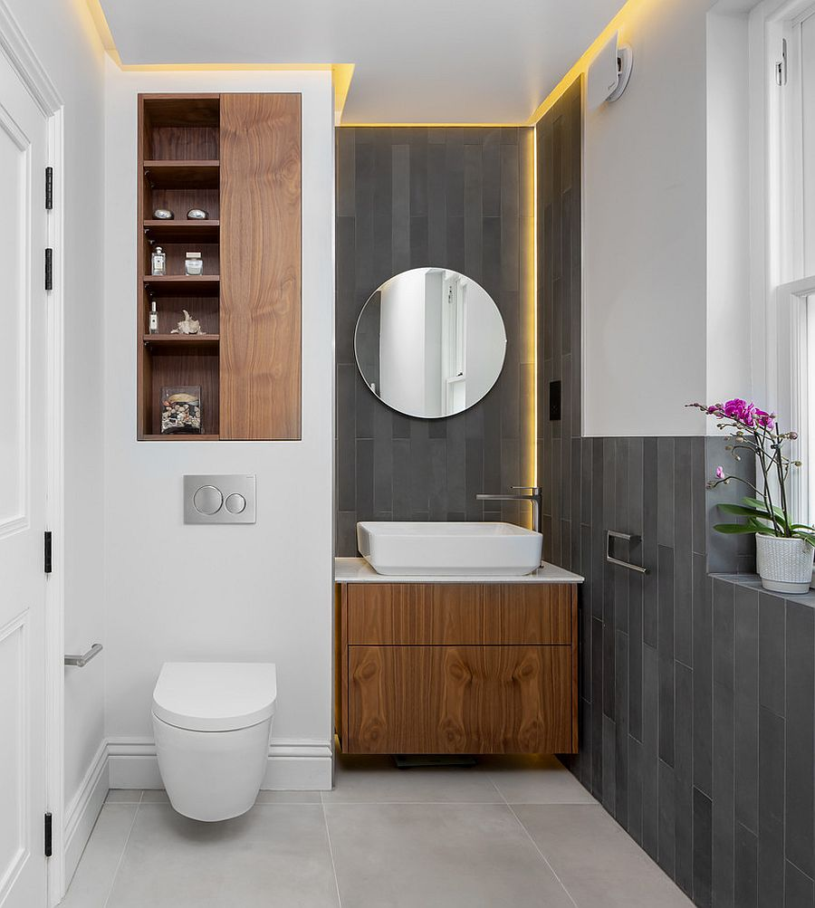 1567801487 71 3 styles to give the tiny powder room a spacious look 30 fab ideas - 3 Styles to Give the Tiny Powder Room a Spacious Look: 30 Fab Ideas