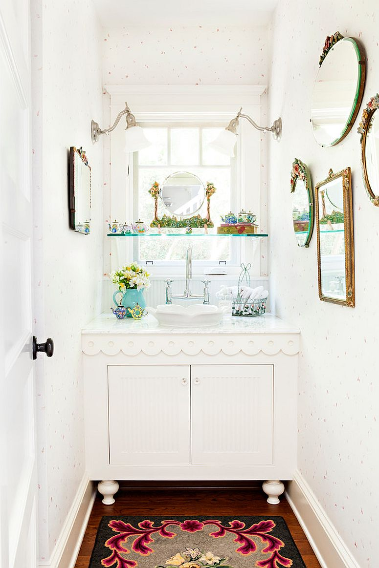 1567801493 779 3 styles to give the tiny powder room a spacious look 30 fab ideas - 3 Styles to Give the Tiny Powder Room a Spacious Look: 30 Fab Ideas