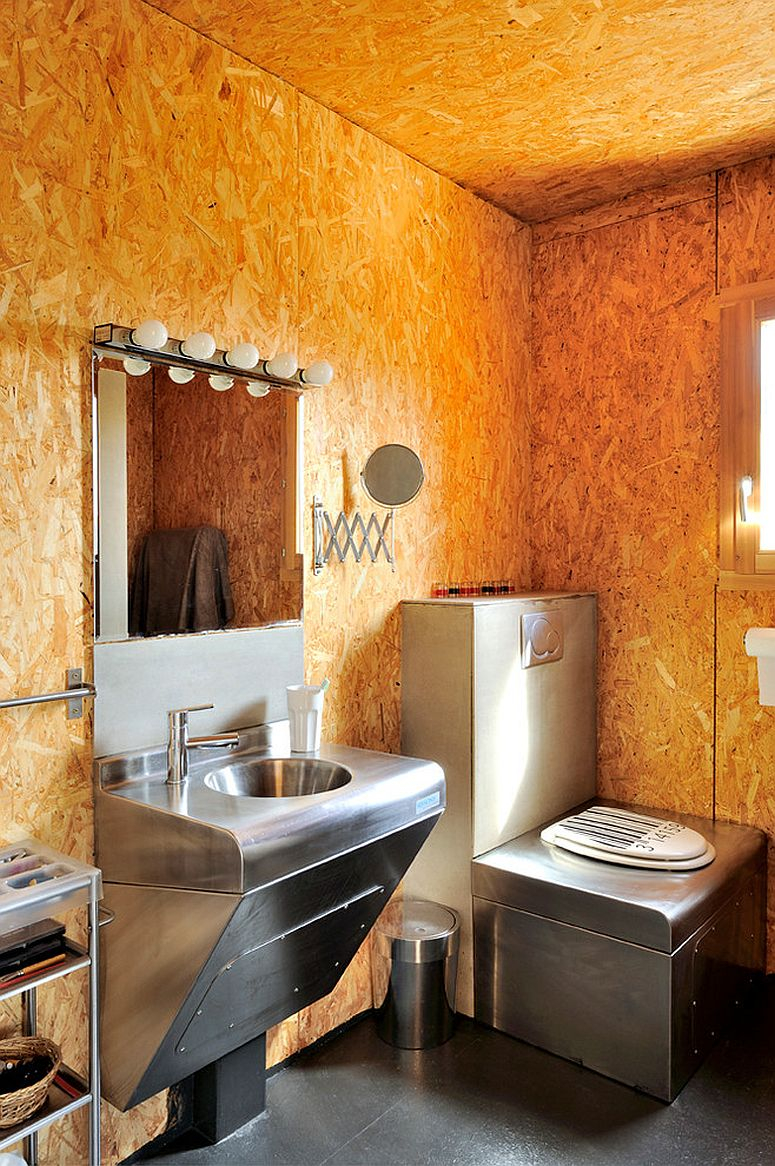 1568143288 582 25 fabulous bathrooms color trends for fall to try out - 25 Fabulous Bathrooms Color Trends for Fall to Try Out