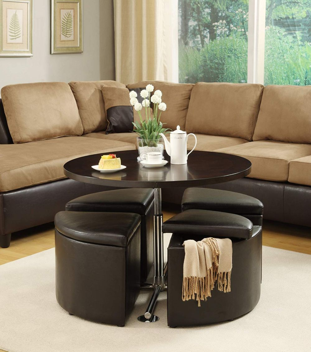 1568210682 532 12 lift top coffee tables that surprise you in the best way possible - 12 Lift-Top Coffee Tables That Surprise You In The Best Way Possible