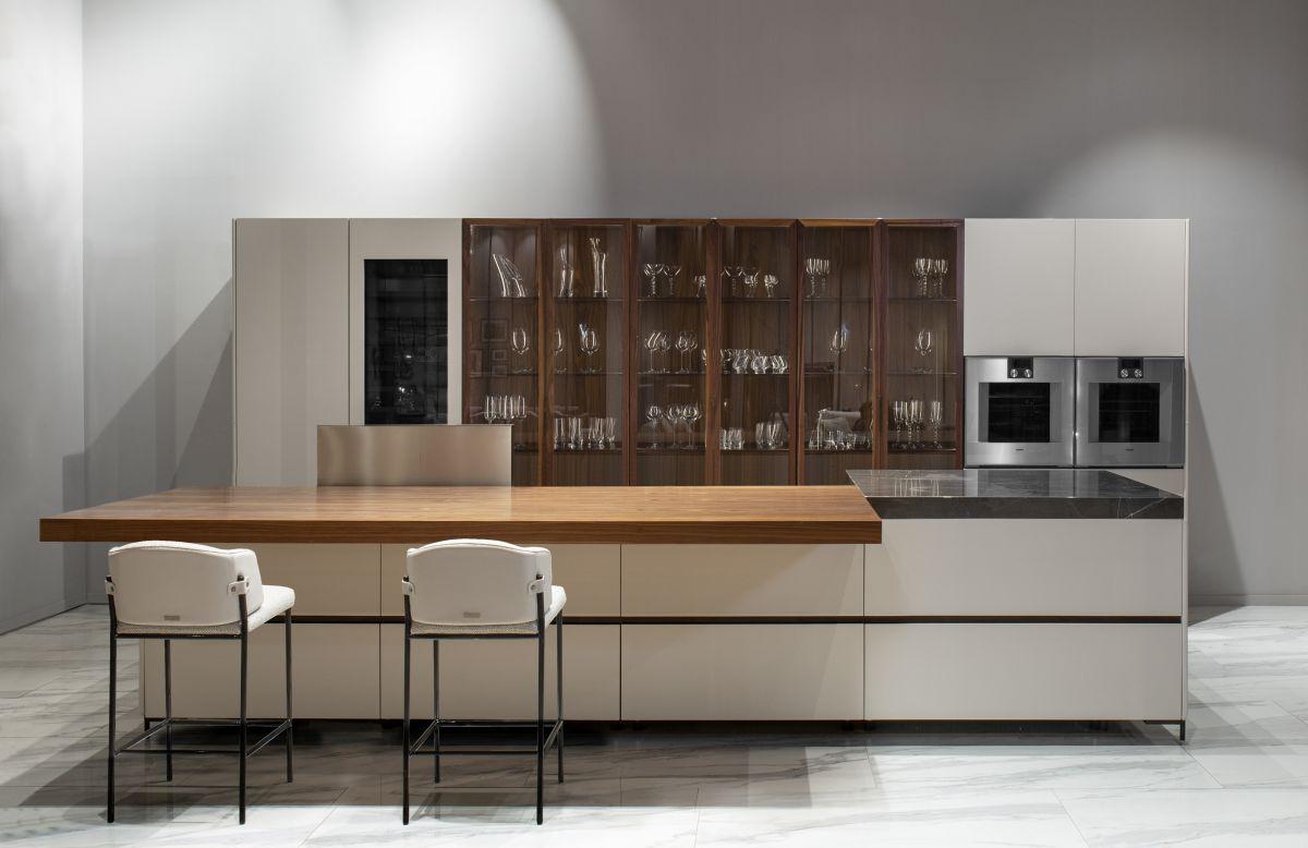 1568288049 552 this luxury aston martin kitchen will take your breath away - This Luxury Aston Martin Kitchen Will Take Your Breath Away